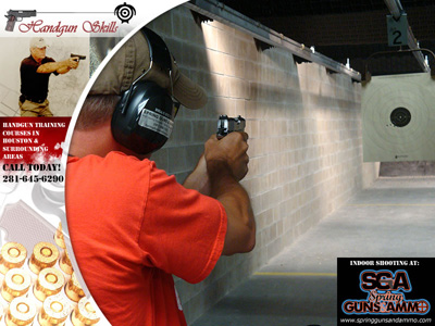 houston_nra_basic_pistol_shooting