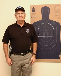 tom_dowdy_handgun_skills