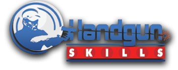 Handgun Skills