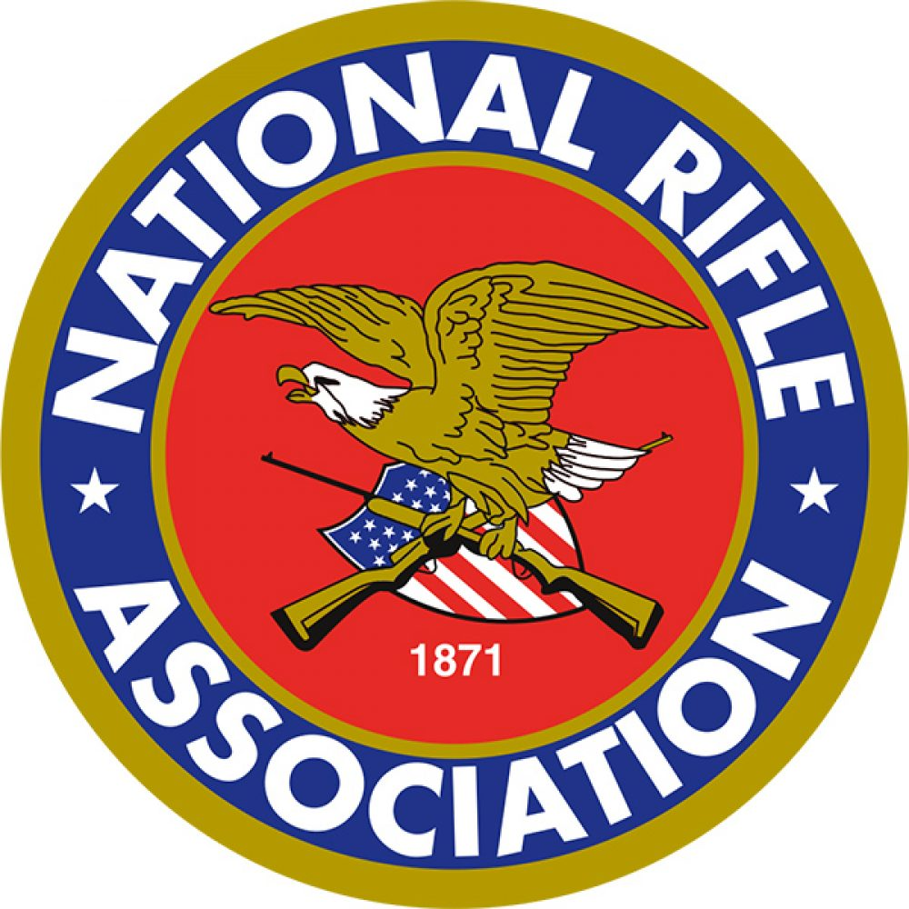 Nra Personal Protection In The Home Instructor Class Houston